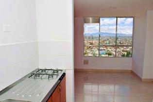 Apartamento en venta en Villa Elisa con Gimnasio...