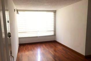 Apartamento en venta en Las Flores Sector Mz.A,D,E,F,G,H,I,, 52m²