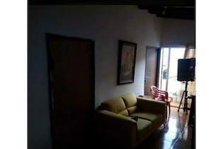 Casa en venta en Doce De Octubre No.2 con Balcón...