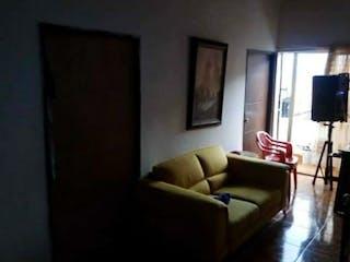 Casa en venta en Doce de Octubre No.2, Medellín