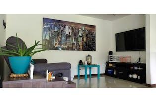 Apartamento en venta en Envigado de 70m² con Piscina...
