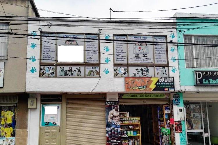 Foto 1 de Casa En Venta En Bogota Kennedy