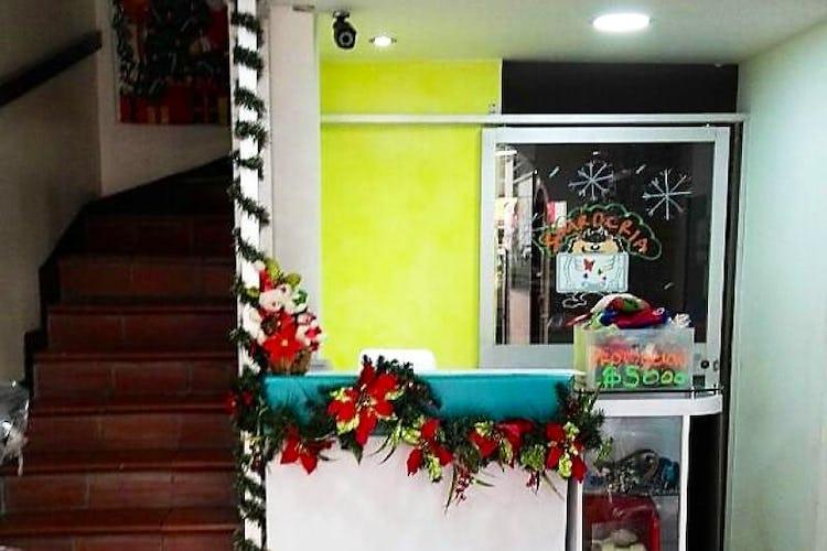 Foto 2 de Casa En Venta En Bogota Kennedy