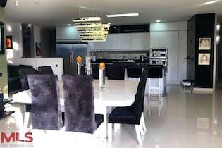 El Monte, Casa en venta en Las Palmas, 600m²