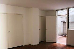 30 Plus, Apartamento en venta en Centro de 5 alcobas