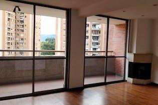 Apartamento en venta en Gratamira de 3 habitaciones