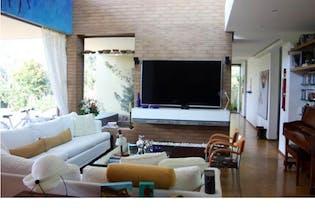Casa en venta en Rionegro de 5 hab. con Jardín...