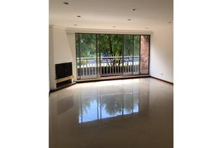 Apartamento en venta en Colina Campestre, 97m²