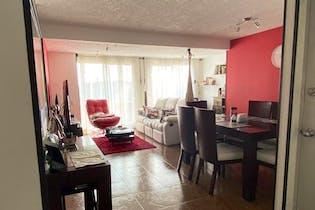Apartamento en venta en Nueva Marsella 76m² con Piscina...