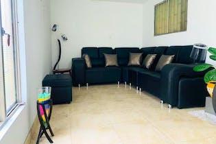 Casa en venta en Castilla de 6 alcoba