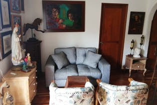 Apartamento en venta en Las Palmas 79m² con Piscina...
