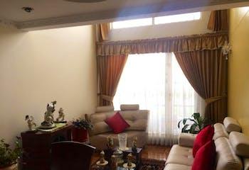 Apartamento en venta en Capellania de 3 alcobas