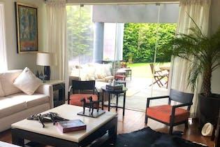 Casa en venta en Contadero 392m² con Jardín...
