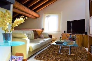 Casa en venta en Lomas De Vista Hermosa, 372m² con Jardín...