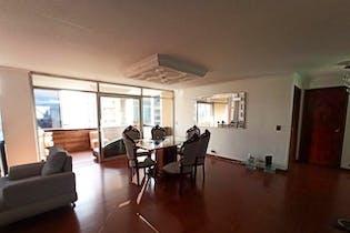 El Palmar, Apartamento en venta en Centro de 3 habitaciones