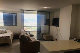 La Riviere, Apartamento en venta en Ciudad Del Rio de 1 hab. con Piscina...