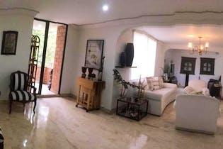 El Arca, Apartamento en venta en El Campestre con acceso a Piscina