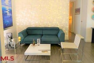 Rivera de Suramérica, Apartamento en venta, 70m² con Piscina...