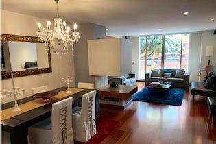 Apartamento en venta en Santa Ana Occidental, 152m² con Gimnasio...