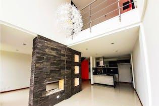 Casa en venta en Cota, 186m²