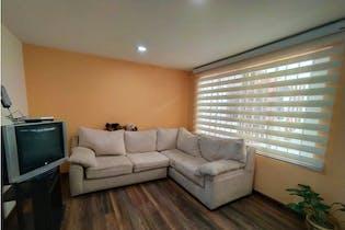 Casa en venta en Quirigua, 152m²