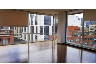 Apartamento en venta en Rincón Del Chicó de 2 hab. con Gimnasio...