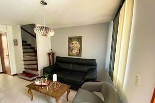 Casa en venta en Las Palmas de 87m² con Bbq...