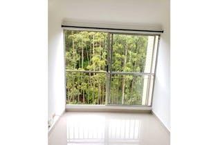 Apartamento en venta en Buenos Aires de 53m² con Piscina...