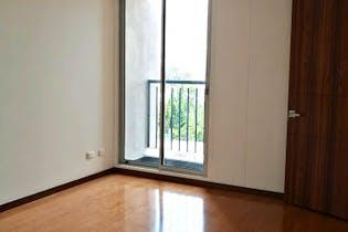 Apartamento en venta en Samper Mendoza de 2 hab. con Gimnasio...