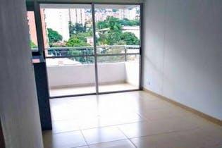 Apartamento en venta en La Pilarica, 71m² con Gimnasio...