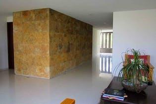 Casa en venta en Res Chiluca, 520m²