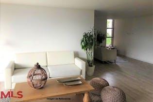 Quebec, Apartamento en venta en Loma De Cumbres de 3 hab. con Gimnasio...