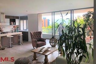 Quebec, Apartamento en venta en Loma De Cumbres de 2 hab. con Gimnasio...