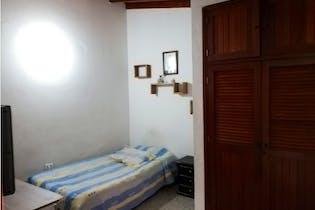 Casa en venta en San Cayetano de 3 habitaciones