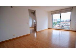 Apartamento en venta en Britalia Norte, 98m² con Bbq...