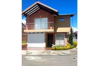 Vendo Casa Esquinera En Urbanización El Caney San Antonio De Pereira