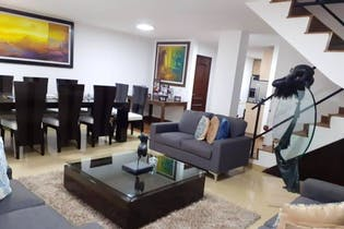 Apartamento en venta en Batán, 160m²