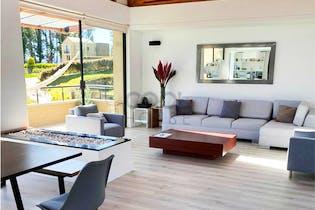 Casa en venta en La Calera 1550m² con Gimnasio...
