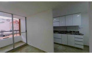 Apartamento en venta en Bello con acceso a Piscina