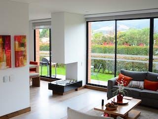 Oikos Savanna, proyecto de vivienda nueva en Cajicá, Cajicá