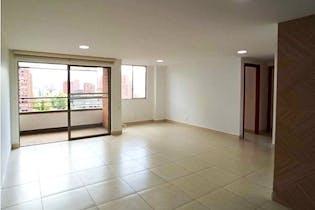 Apartamento en venta en Poblado de 2 hab. con Piscina...