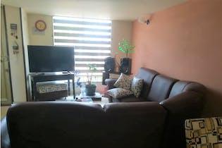 Casa en venta en Casco Urbano Mosquera, 83m² con Gimnasio...