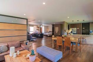 Apartamento en venta en El Tesoro, 180m² con Piscina...