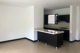 Casa en venta en Casco Urbano El Retiro, 195m²