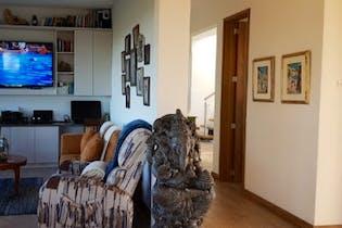 Casa en venta en El Retiro de 5 habitaciones