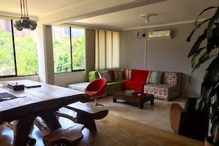 Apartamento en venta en Bosques De Zuñiga con acceso a Zonas húmedas