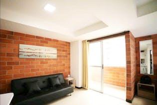 Apartamento en venta en Belen Los Molinos 45m²