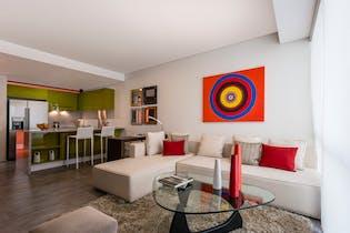 Equilibrium, Apartamentos en venta en San Martín con 67m²