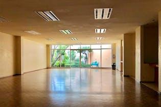 Departamento en venta en Pedregal De Santa Ursula de 90m²