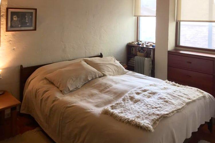 Foto 10 de Apartamento En Venta En Bogota Sotileza